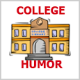 College Humor Funny Pictures