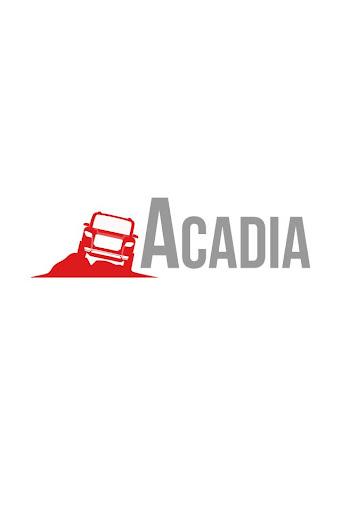 玩免費遊戲APP 下載AcadiaRA app不用錢 硬是要APP