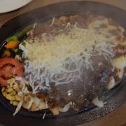 Kobe Special Beef Steak