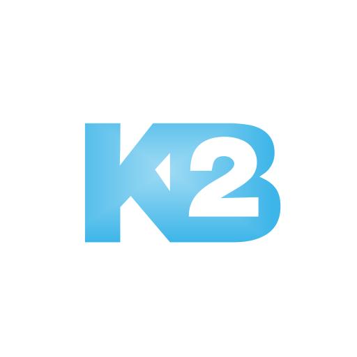 KB2 SOFT avatar image
