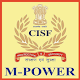 Download M-Power Lite For CISF For PC Windows and Mac