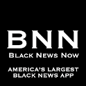 Black News Now icon