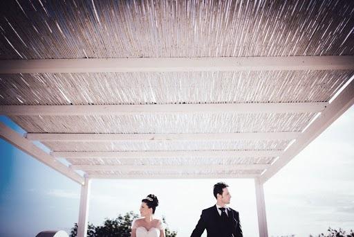 Fotografo di matrimoni Salvatore La mantia (fotolamantia). Foto del 10.06.2016