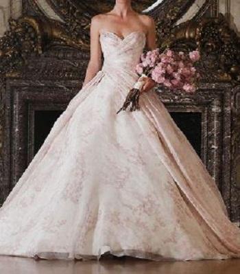 Wedding Dresses 4.2 screenshots 1