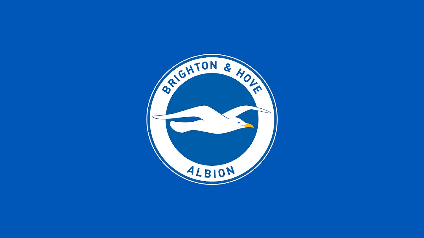 Watch Brighton & Hove Albion F.C. live