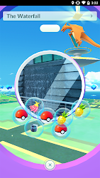Pokémon GO 0.69.1 APK Download