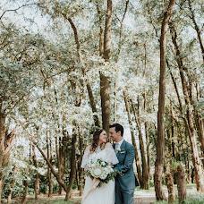 Wedding photographer Marysol San román (sanromn). Photo of 03.01.2019