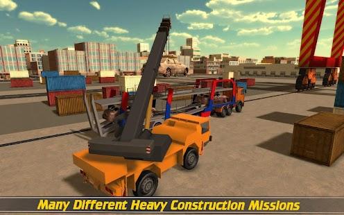 Cargo-Ship-Construction-Crane 17