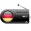 Deutsche Radio icon