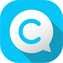Changer Messenger icon