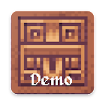 Master of Rogues - Seven Artifacts (Free Demo) Icon