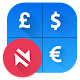 All Currency Converter - Money Exchange Rates Android apk