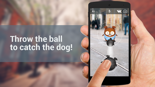 玩免費冒險APP|下載犬く app不用錢|硬是要APP