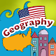 Geography Quiz (game)