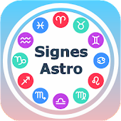 Signe Astrologique Icon