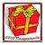 10000 поздравления file APK for Gaming PC/PS3/PS4 Smart TV