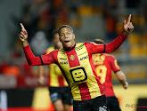 Aster Vranckx wordt opgeroepen voor belangrijke wedstrijd van de Belgische beloften tegen Bosnië en Herzegovina