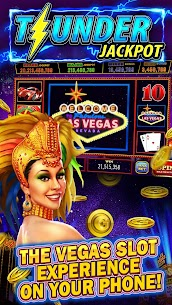 City of Dreams Slots – Free Slot Casino Games 7