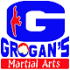 Grogan's Martial Arts Download for PC Windows 10/8/7