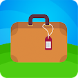 Sygic Trave.. file APK for Gaming PC/PS3/PS4 Smart TV