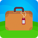 Sygic Travel: Trip Planner icon