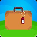 Sygic Travel Maps Offline & Trip Planner file APK Free for PC, smart TV Download
