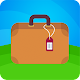 Sygic Travel Maps Offline & Trip Planner (app)