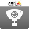 AXIS Camera Station icon
