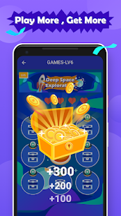 iCash - Free Game Coins Screenshot