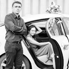 Wedding photographer Aleksey Minkov (ANMinko). Photo of 19.12.2015