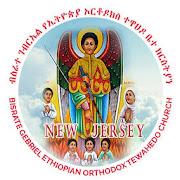 ብስራተ ገብርኤል - Ethiopian OTC-NJ