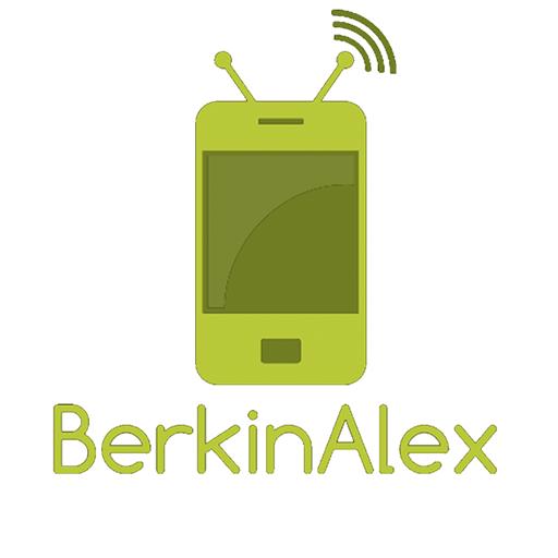 BerkinAlex avatar image