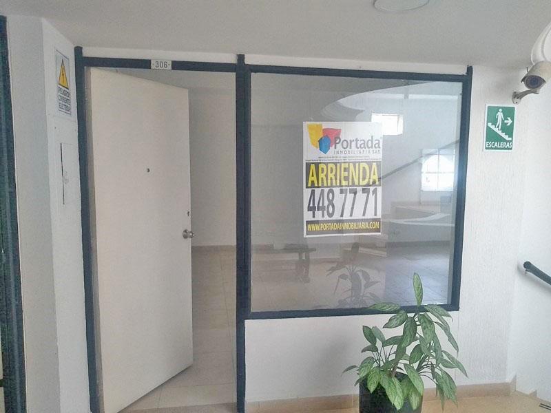 oficinas en arriendo poblado 679-22710