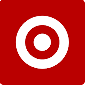 target plan shop save android apps on google play