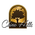 City of Chino Hills icon