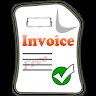 com.vegantaram.android.invoice_free