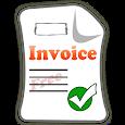 Invoice PDF - Professional Invoicing apk