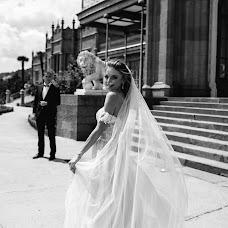 Wedding photographer Vyacheslav Boyko (BirdStudio). Photo of 28.06.2017