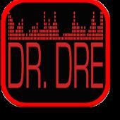 Still D.R.E. Dr Dre lyrics