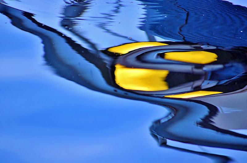 Gocce di giallo di ely50