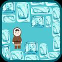 Iceberg Survival icon