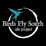 Birds Fly South The Blueprint