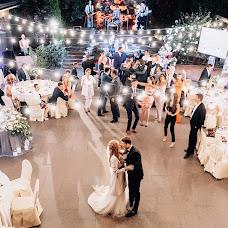 Wedding photographer Sergio Mazurini (mazur). Photo of 28.03.2017