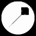 Dart Training - Counter & Scoreboard icon
