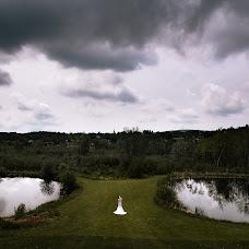 Wedding photographer Francis Fraioli (fraioli). Photo of 15.06.2018