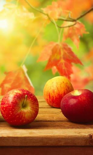 蘋果 Lwp