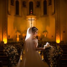 Wedding photographer Giancarlo Pavanello (GiancarloPavan). Photo of 04.11.2017