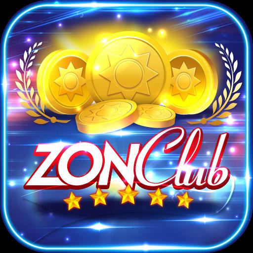 ZonClub – Săn Hũ Hoàng Kim