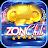 ZonClub – Săn Hũ Hoàng Kim 0.6.07 Apk
