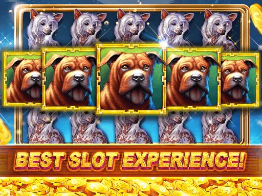 Free Slots Casino Royale - New Slot Machines 2018 1.25.17 6